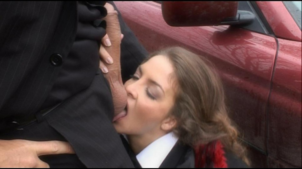 Lindsay lohan talks oral sex