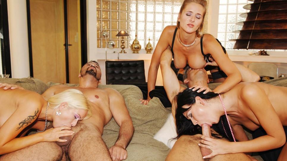 Homemade men sex toy sex toys porn photos