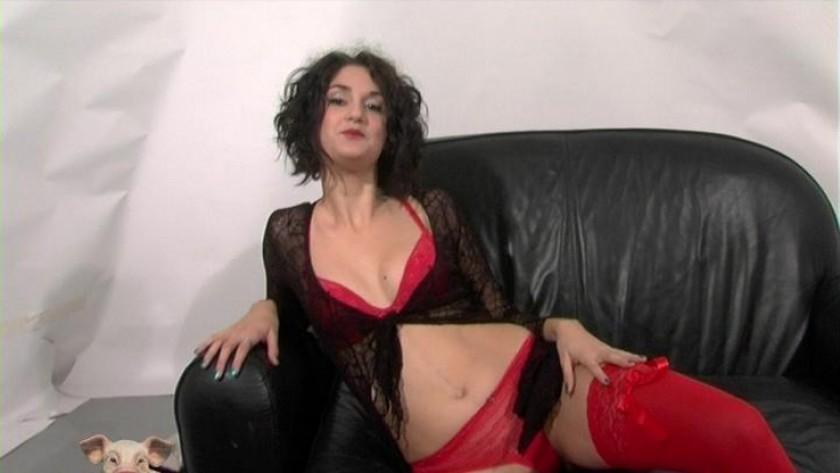 Femme Plantureuse Baise - Films Porno de - pornodrometv