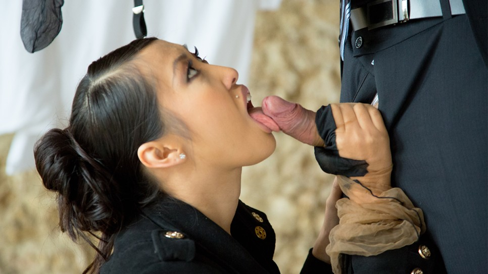 Beautiful Asian Ass 68