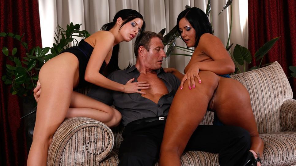 porno en public escort montbeliard