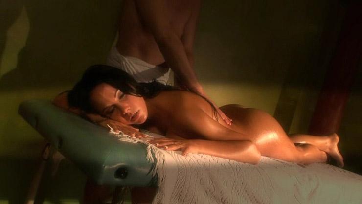 massage i karlstad dorcel