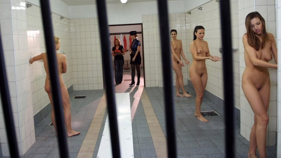 russian family nudes