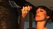 Melissa Lauren sc�ne anthologique avec Nacho Vidal