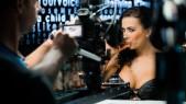 Shalina Devine , Gina Gerson , Cayenne Klein , Tiffany Doll , PussyKat : Making-Of - L'initiation d'une vierge