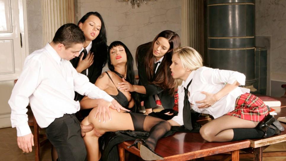 foto-seks-institut