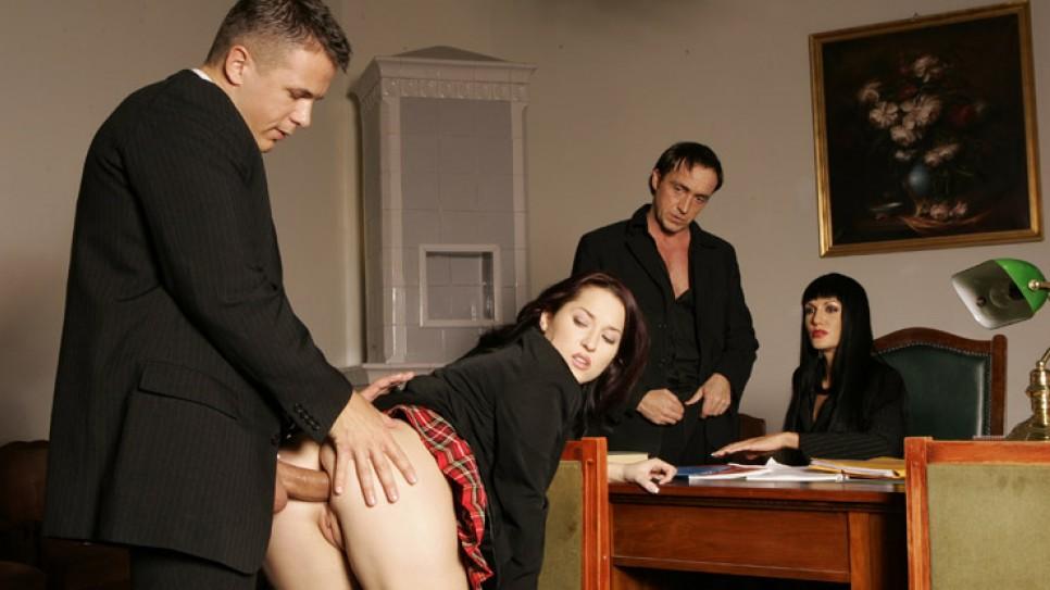 porno-russkiy-seks-mamochkami